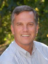 Allan Schrader