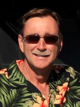E. Michael Thoben III