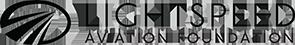 Lightspeed Aviation Foundation